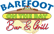 Barefoot Hideaway Bar & Grill